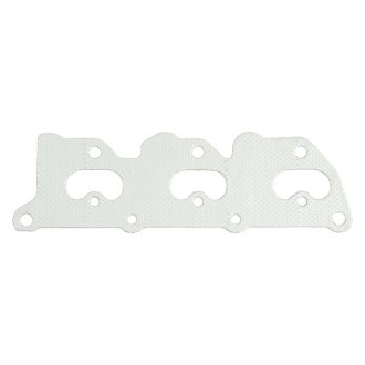 Professional Parts Sweden® - Exhaust Manifold Gasket