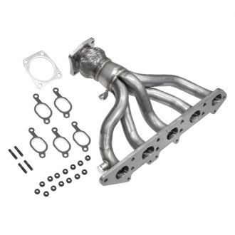 Professional Parts Sweden® - Exhaust Manifold Kit