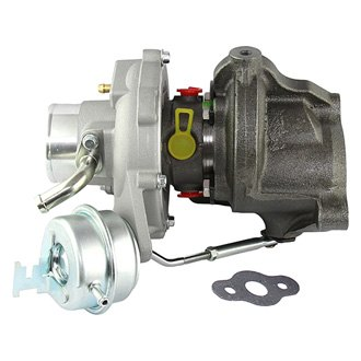 Professional Parts Sweden® - Turbocharger
