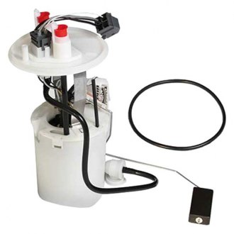 Professional Parts Sweden® - Fuel Pump Assembly