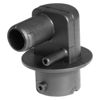 Professional Parts Sweden® - Flame Trap Housing