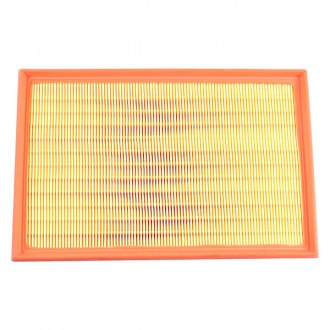 Professional Parts Sweden® - Air Filter