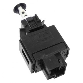 Professional Parts Sweden® - Brake Light Switch