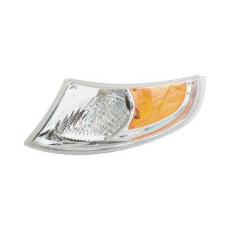Professional Parts Sweden® - Replacement Turn Signal/Corner Light