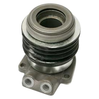 Professional Parts Sweden® - Clutch Release Bearing