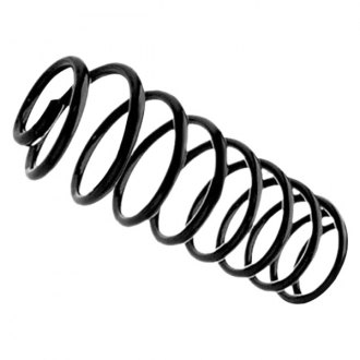 Professional Parts Sweden® - Rear Coil Spring