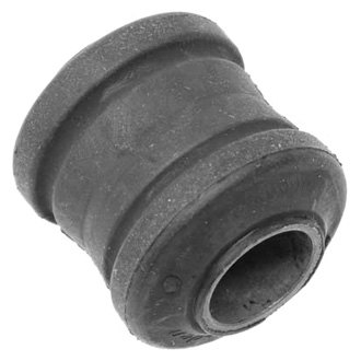 Professional Parts Sweden® - Front Lower Control Arm Bushing