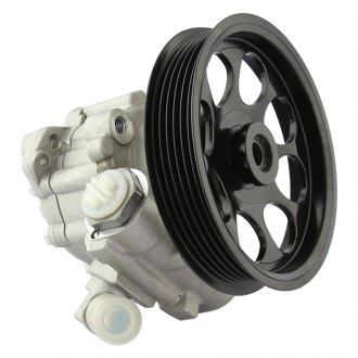 Professional Parts Sweden® - Power Steering Pump