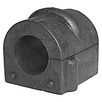 Professional Parts Sweden® - Front Sway Bar Bushing