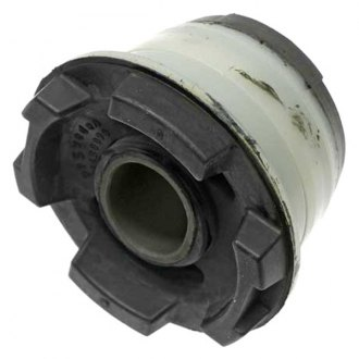 Professional Parts Sweden® - Subframe Bushing