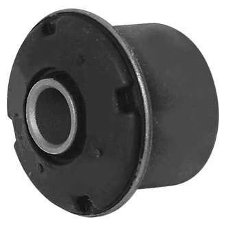 Professional Parts Sweden® - Front Control Arm Bushing