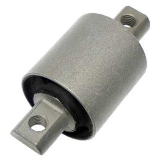 Professional Parts Sweden® - Front Forward Control Arm Bushing