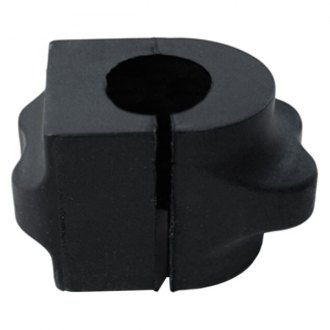 Professional Parts Sweden® - Front Inner Sway Bar Bushing
