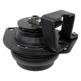 Professional Parts Sweden® - Front Lower Engine Mount