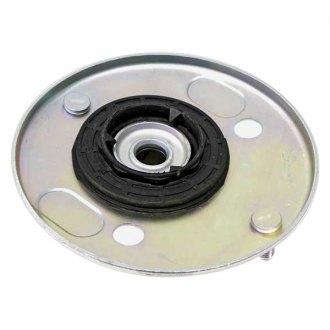 Professional Parts Sweden® - Front Strut Mount