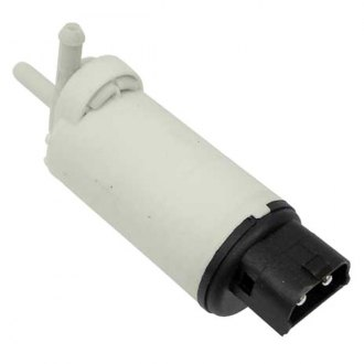 Professional Parts Sweden® - Windshield Washer Pump