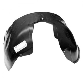 Professional Parts Sweden® - Fender Liners