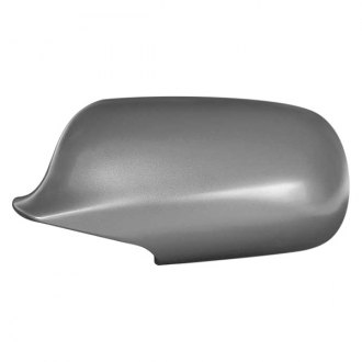 Professional Parts Sweden® - Side View Mirror Housing