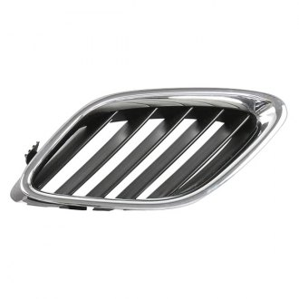 Professional Parts Sweden® - Grille
