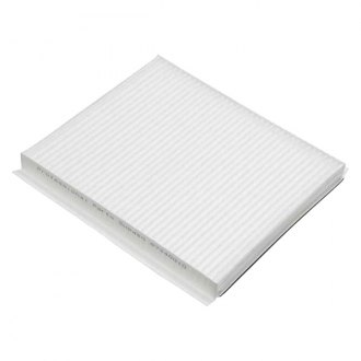 Professional Parts Sweden® - Cabin Air Filter