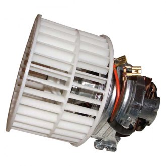 Professional Parts Sweden® - Blower Motor Assembly
