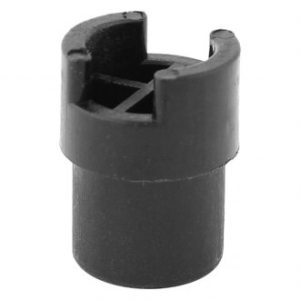 Professional Parts Sweden® - Radiator Plug