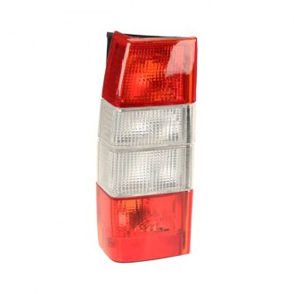 Professional Parts Sweden® - Replacement Tail Light