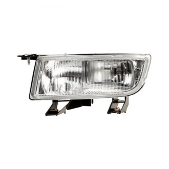 Professional Parts Sweden® - Replacement Fog Light
