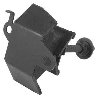 Professional Parts Sweden® - Driver Side Engine Mount