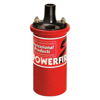 Professional Products® - Powerfire ll™ Ignition Coils