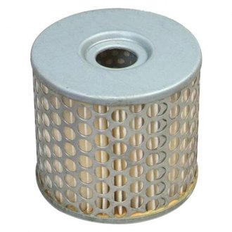 Professional Products® - Fuel Filter Element