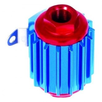 Professional Products® - Hi-Tech™ Fuel Filter