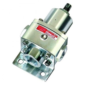 Professional Products® - Powerflow™ Carbureted Pressure Regulator