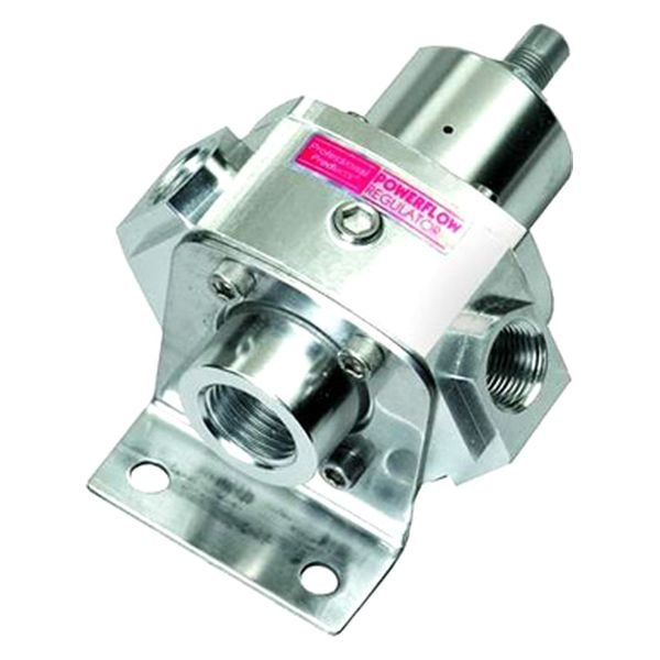 Find every shop in the world selling BWD/Intermotor Pressure