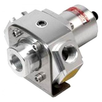 Professional Products® - Powerflow™ Fuel Injection Pressure Regulator