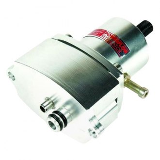 Professional Products® - Powerflow Fuel Injection Pressure Regulator