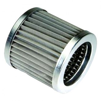 Professional Products® - Powerflow™ Oil Filter