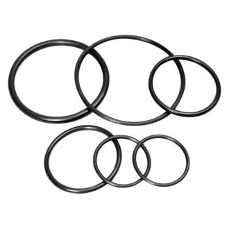 Professional Products® - Powerflow™ Oil Filter Gasket