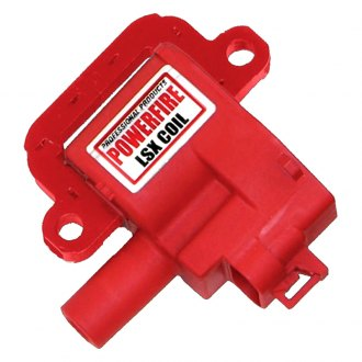 Professional Products® - Ignition Coil