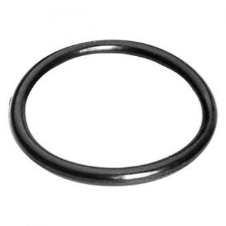 Professional Products® - Distributor O-Ring