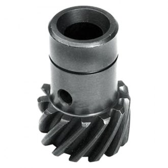 Professional Products® - Distributor Drive Gear