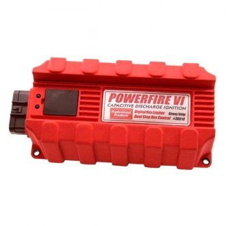 Professional Products® - Powerfire™ Ignition Control Module
