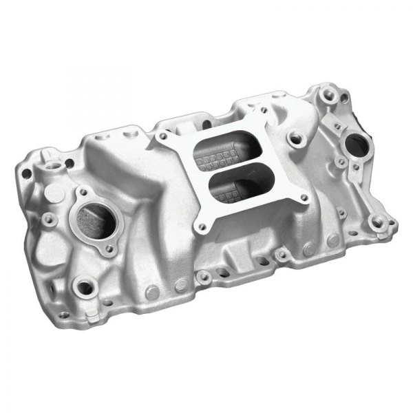 Professional Products® - Cyclone™ Intake Manifold