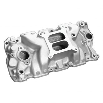 Professional Products® - Cyclone™ Dual Plane Intake Manifold