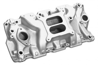 Professional Products® - Cyclone+Plus™ Intake Manifold