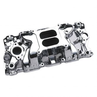 Professional Products® - Typhoon™ Dual Plane Intake Manifold