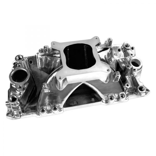 Professional Products® - Super Hurricane™ Intake Manifold