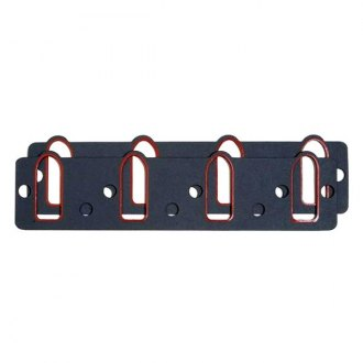Professional Products® - Power+Plus™ Intake Manifold Gasket Set