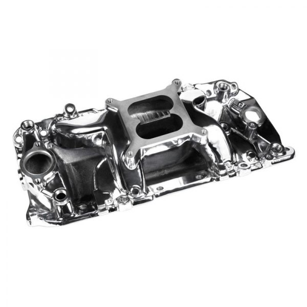 Professional Products® - Crosswind™ Intake Manifold