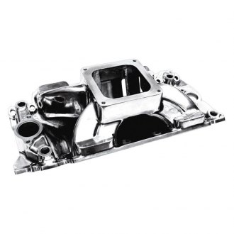 Professional Products® - Hurricane Dominator™ Single Plane Intake Manifold